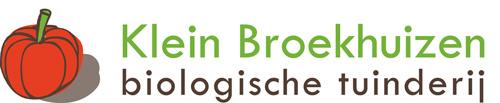 Logo_Broekhuizen-new