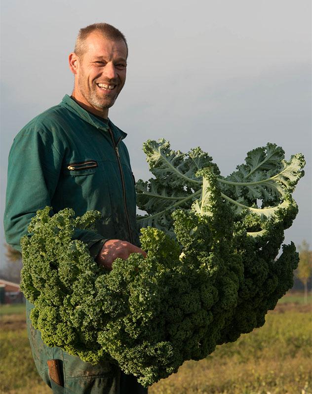 Erik--Klein-Broekhuizen-bioboerderij-Wehl