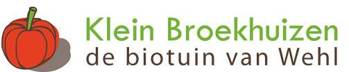 Logo_Broekhuizen-biotuin-van-Wehl